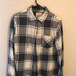 Field & Stream Comfy Lightweight Flannel S…